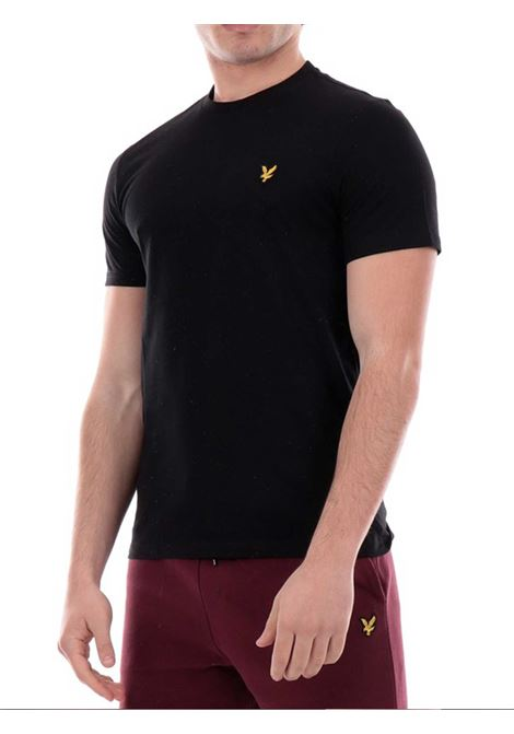 T-SHIRT UOMO LYLE & SCOTT | T-shirt | TS400VOGZ865
