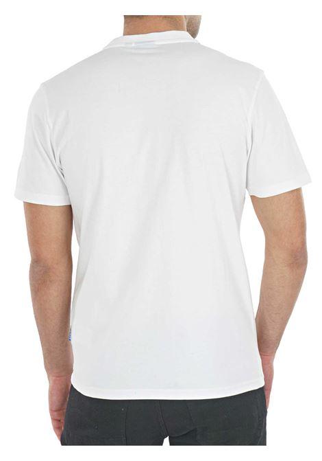 T-SHIRT UOMO NAPAPIJRI | T-shirt | NP0A4F6V002