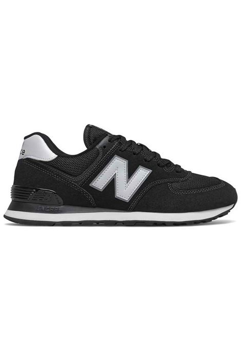 NEW BALANCE | Scarpe | ML574EE2E2