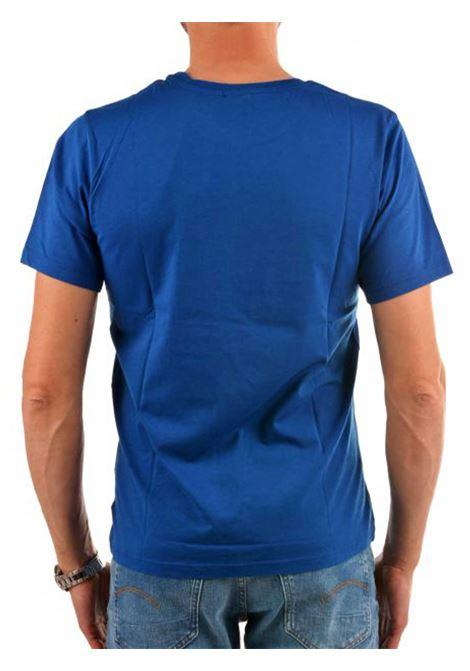 T-SHIRT UOMO NORTH SAILS | T-shirt | 6925300790
