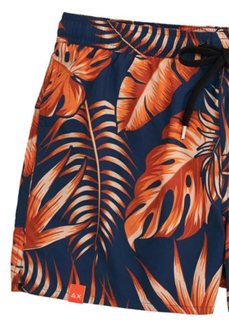 COSTUME UOMO SUN68 | Costume | H311070764