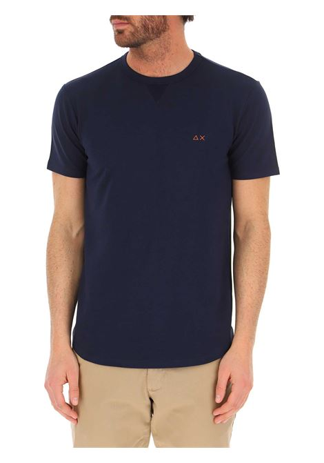 T-SHIRT SUN68 | T-shirt | T3111407