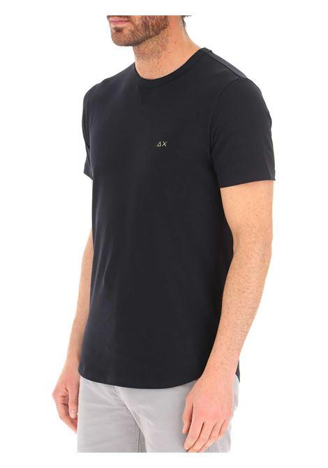 T-SHIRT SUN68 | T-shirt | T3111411