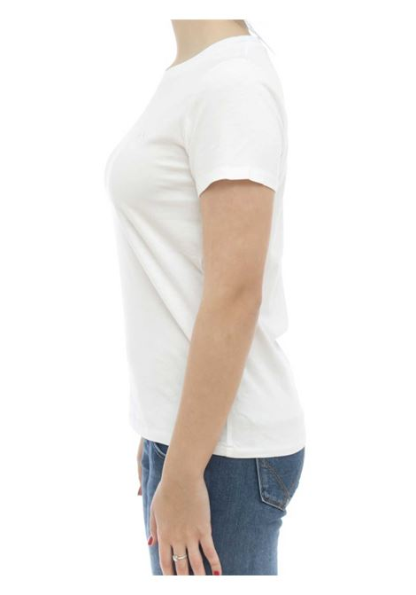 T-SHIRT DONNA SUN68 | T-shirt | T3120101
