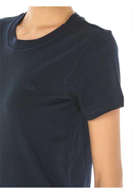 T-SHIRT DONNA SUN68 | T-shirt | T3120107