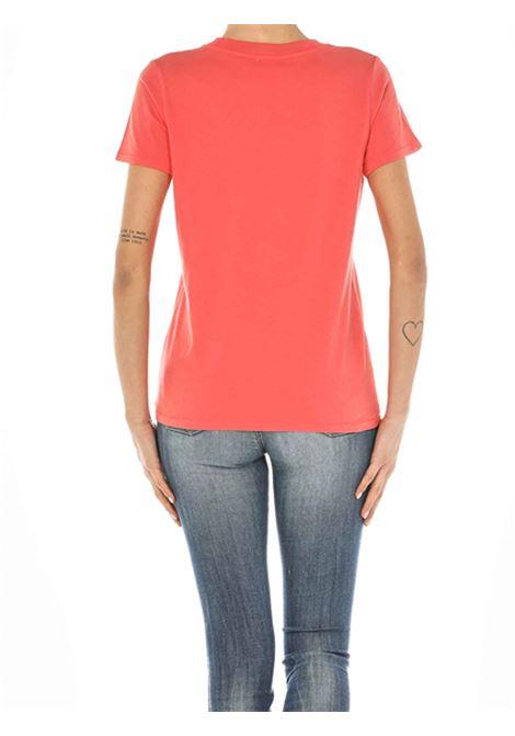 T-SHIRT DONNA SUN68 | T-shirt | T3120196