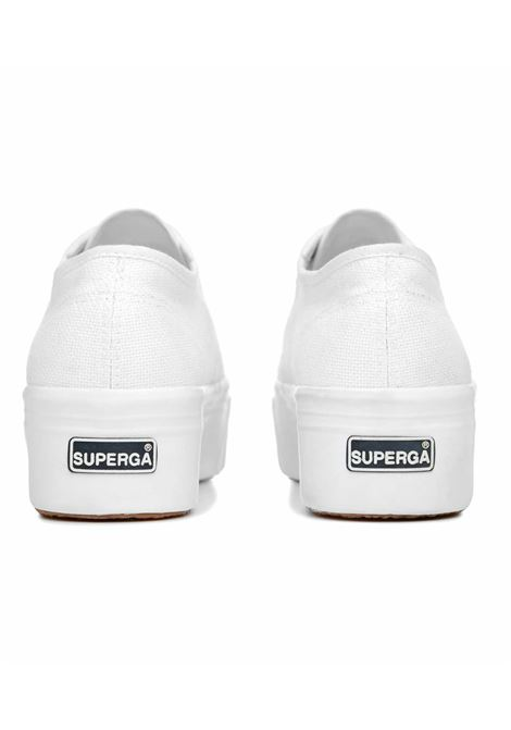 SCARPE SUPERGA SUPERGA | Scarpe | S9111LW901