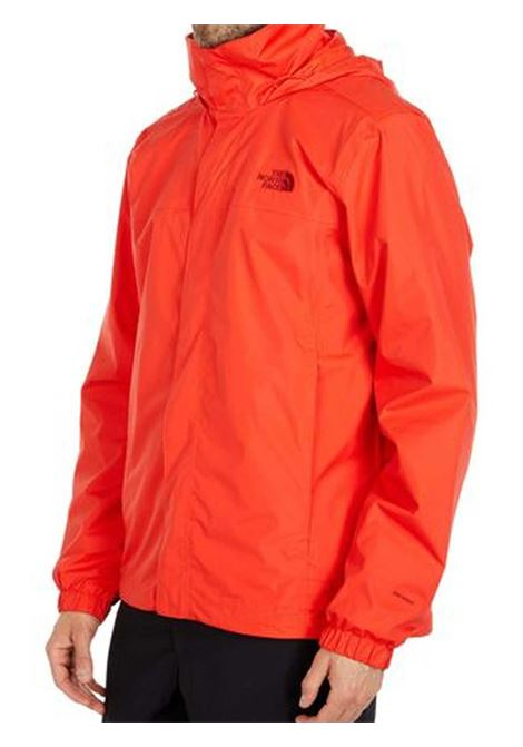 GIUBBOTTO  THE NORTH FACE THE NORTH FACE | Giubbotto | NF0A2VD56821