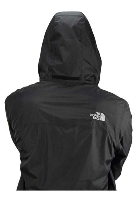 GIUBBOTTO  THE NORTH FACE THE NORTH FACE | Giubbotto | NF0A2VD5KX71