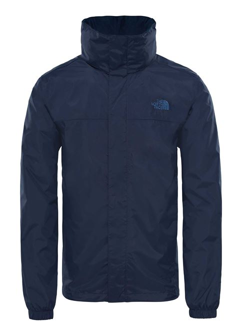 GIUBBOTTO  THE NORTH FACE THE NORTH FACE | Giubbotto | NF0A2VD5U6R1