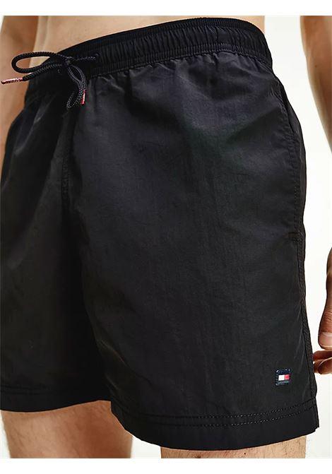 COSTUME UOMO TOMMY HILFIGER | Costume | UM0UM02041BDS