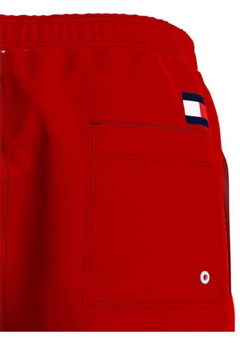 COSTUME UOMO TOMMY HILFIGER | Costume | UM0UM02041XLG