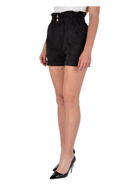 SHORTS DONNA YES ZEE | Short | P277-PV000801