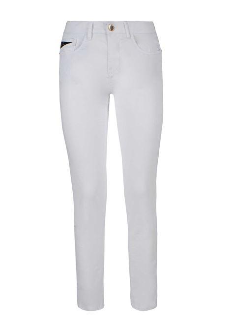 PANTALONI DONNA YES ZEE | Pantalone | P306-WB000101
