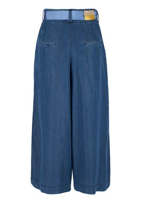 PANTALONI DONNA YES ZEE | Jeans | P383-X805J711