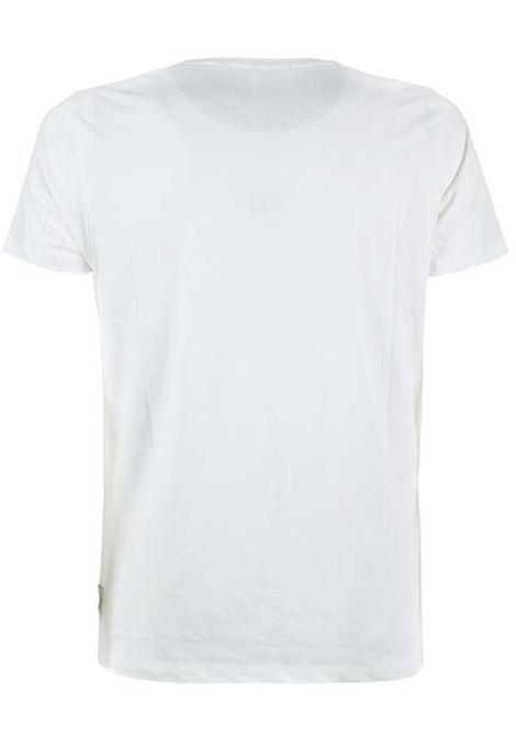T-SHIRT UOMO YES ZEE | T-shirt | T738-S1010107