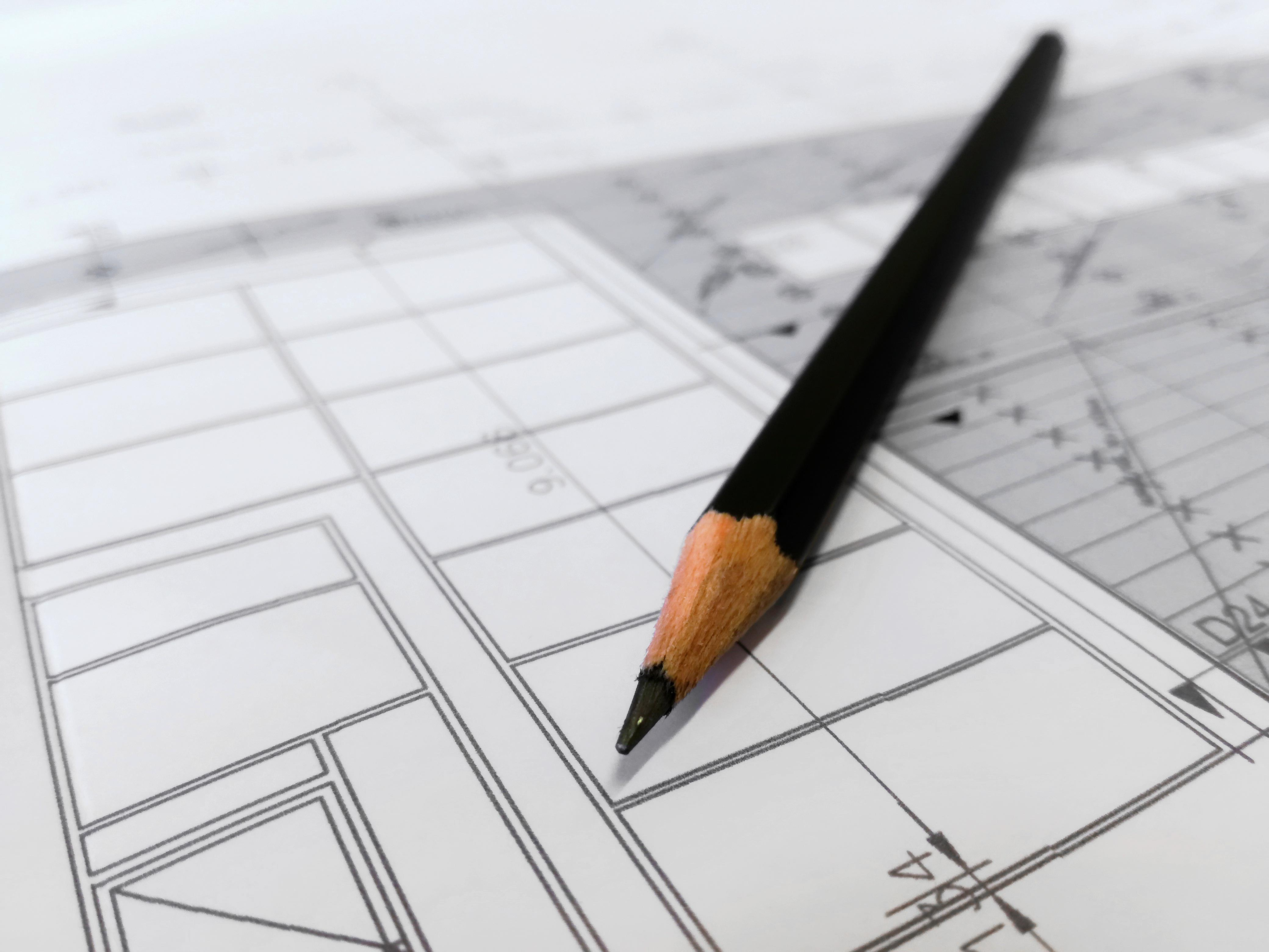 genre architect