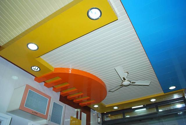 pvc thermal resistant