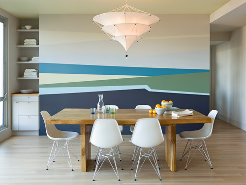 paint your own wall mural