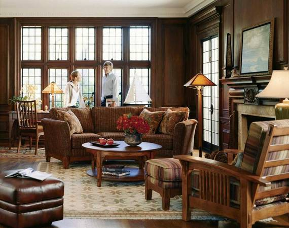 How To Find The Furniture That Will Suit Your Place?
