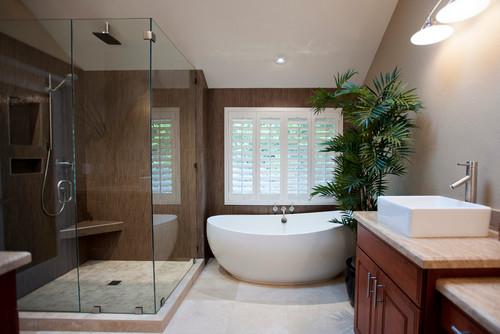 bathtub designs