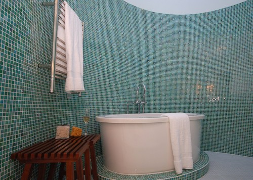 turkish bathroom design