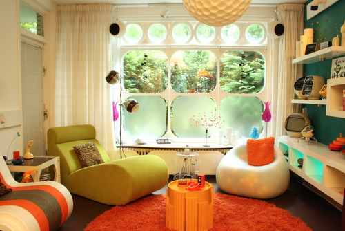 10 Most Popular Interior Design Styles, You should know
