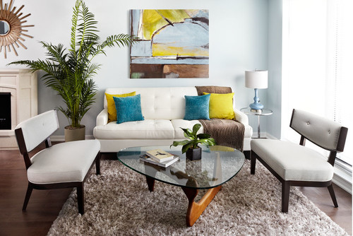 small living room decorating ideas 2018