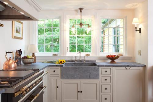 Composite Kitchen Sink