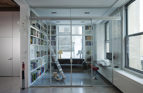 Types of Glass- You must know as Interior Designer