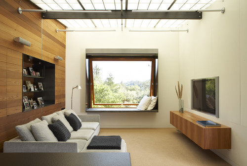 living room decorating ideas for a small space