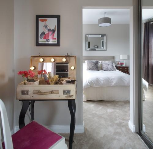 furniture dresser
