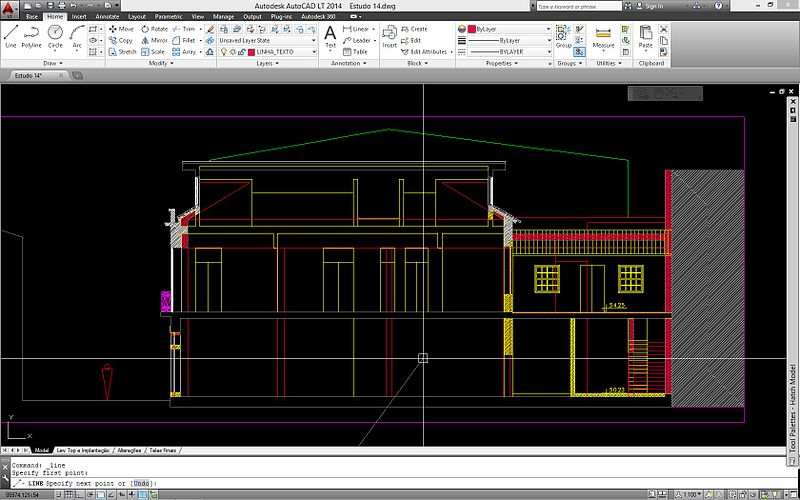 6 Software and Their Benefits Every Architect Should Know