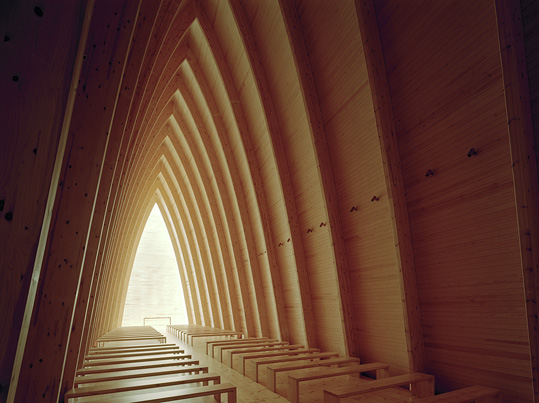 Top 10 Natural Building Materials For Sustainable Architecture