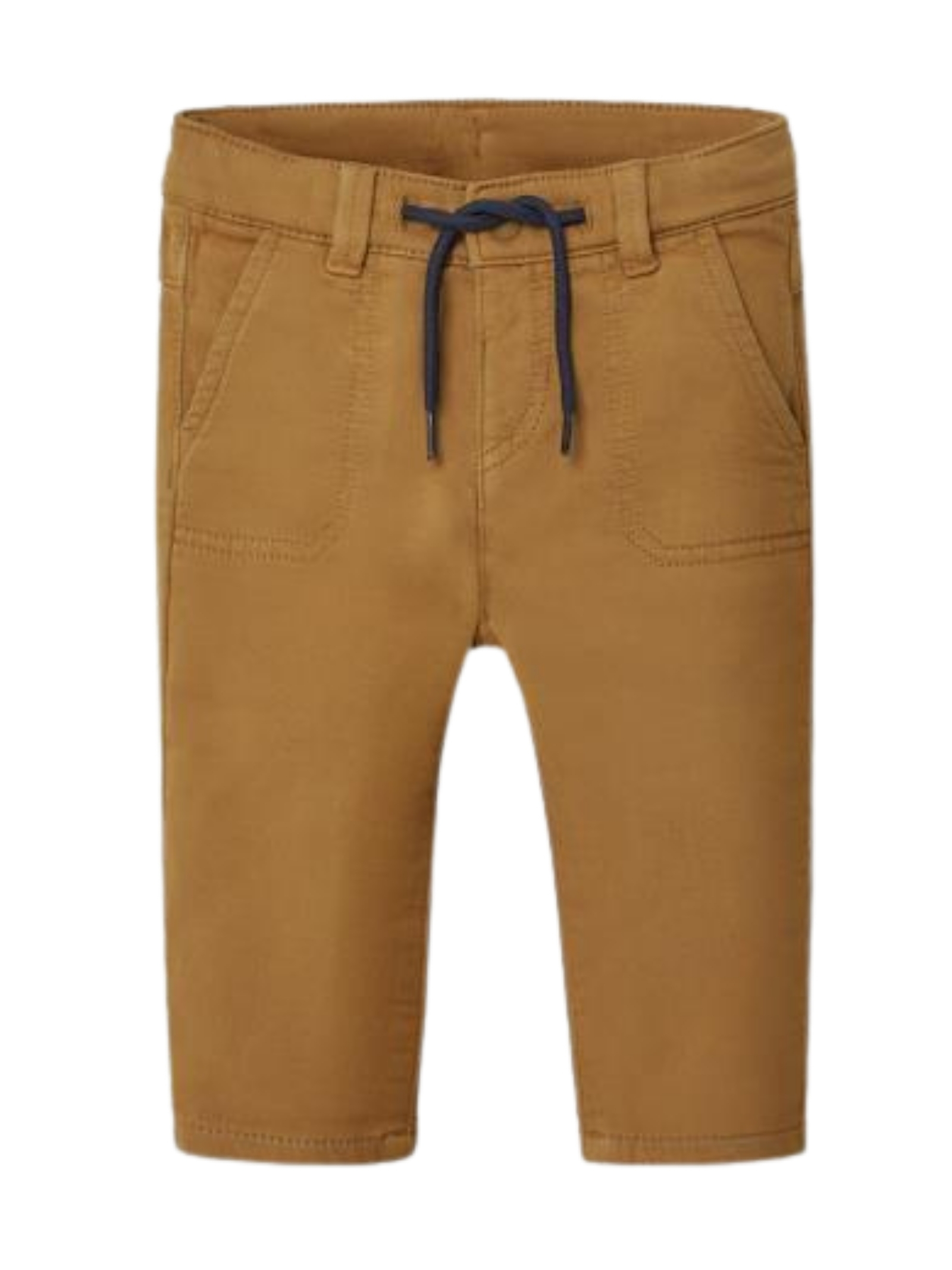Pantalone Coulisse Bambino MAYORAL   Pantaloni   2581074