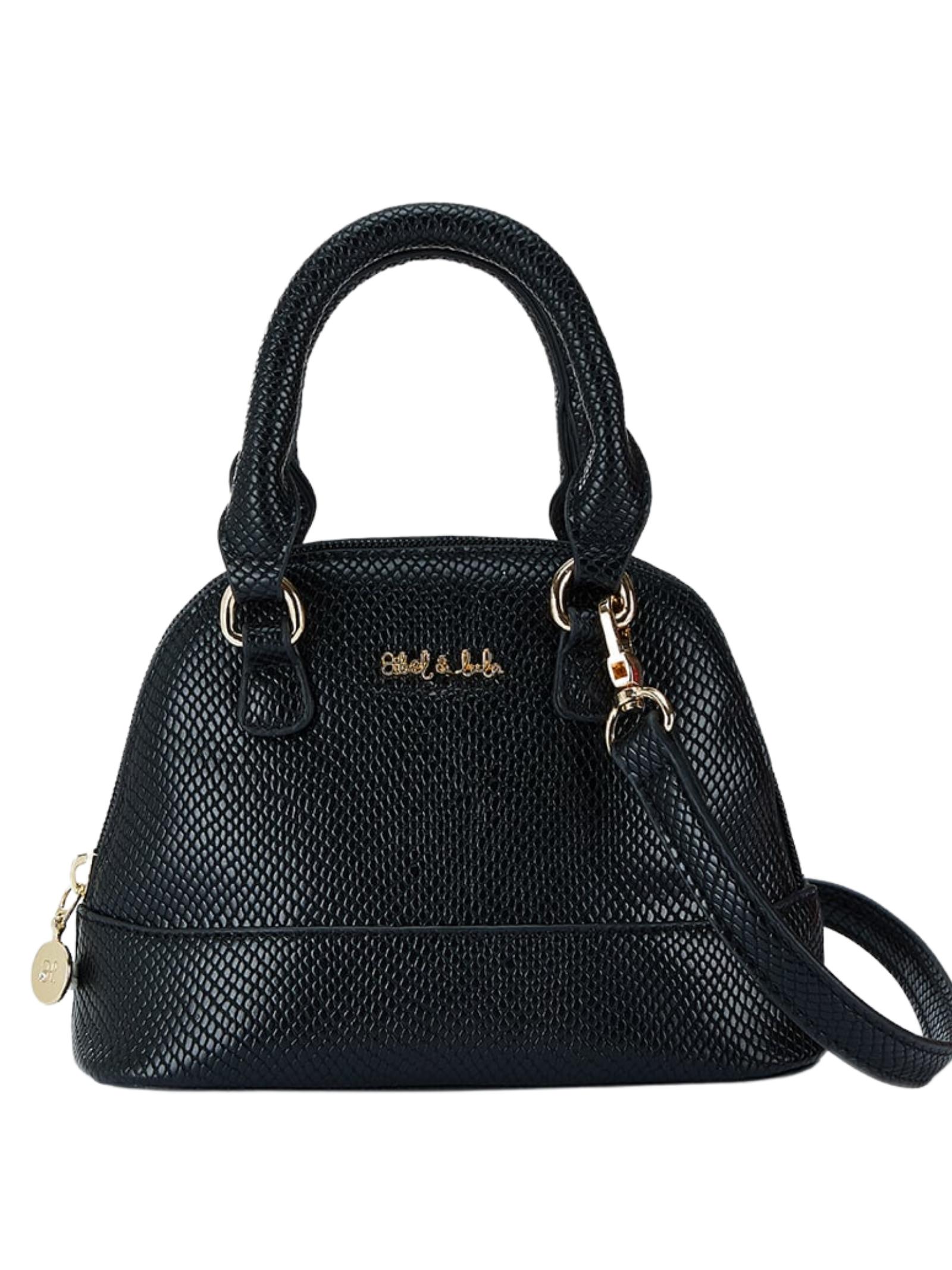 Baby Girl Bag ABEL&LULA | bags | 5915057