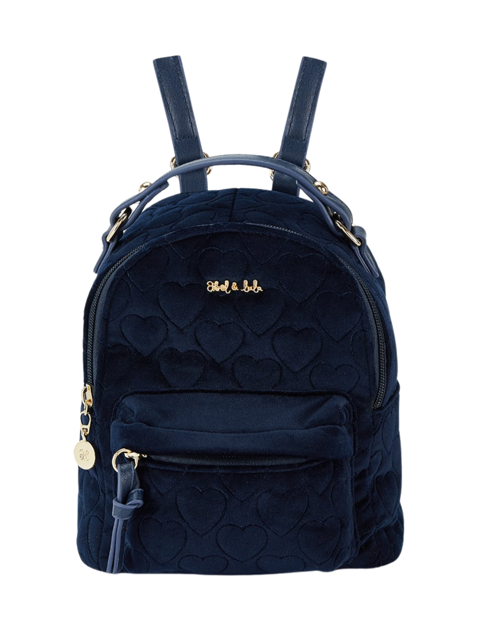 Love Marino Backpack ABEL&LULA | Backpacks | 5918069