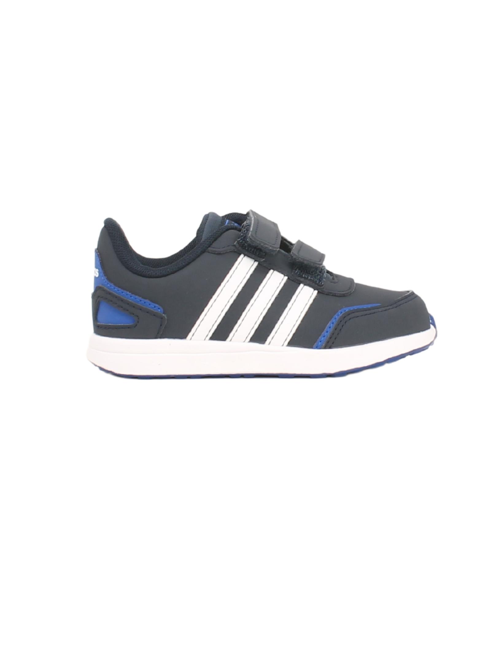 Boy Sport Navy sneakers ADIDAS JUNIOR | Sneakers | FW6663BLU