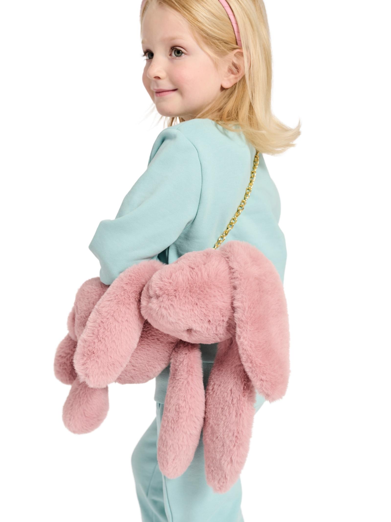 Daisy Girl Bag ANGEL'S FACE | bags | DAISYTEA ROSE