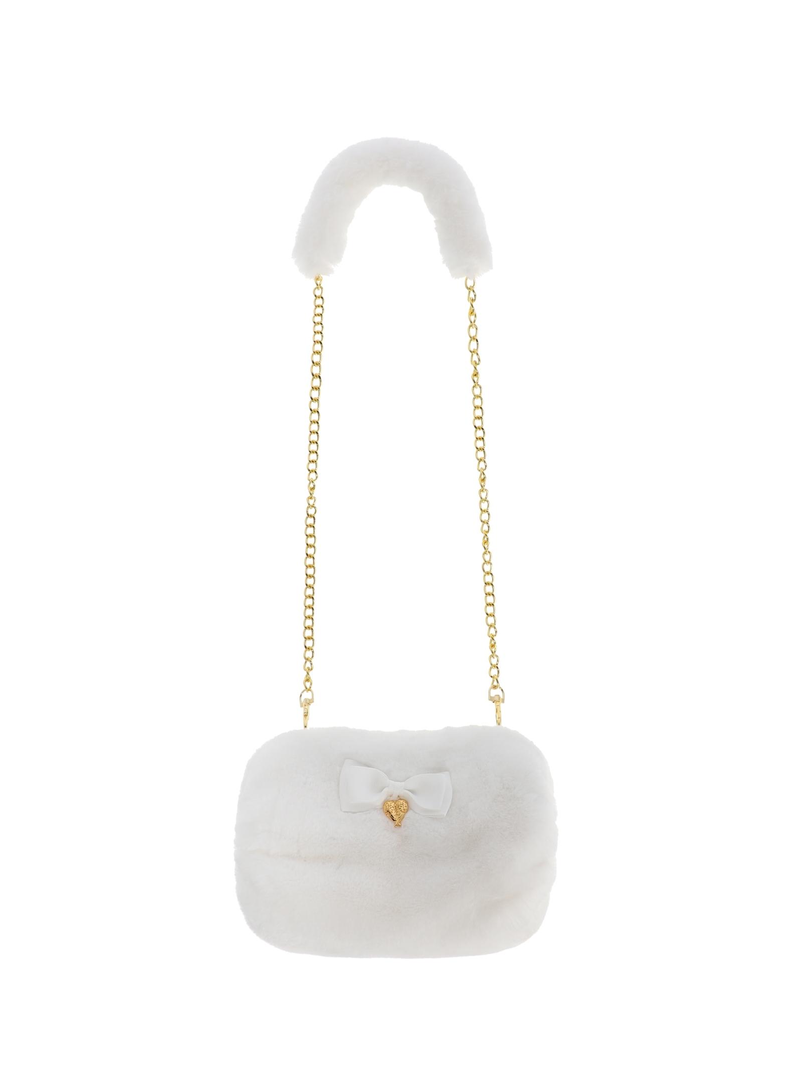 Mandy Snowdrop Girl Bag ANGEL'S FACE | bags | MANDYSNOWDROP