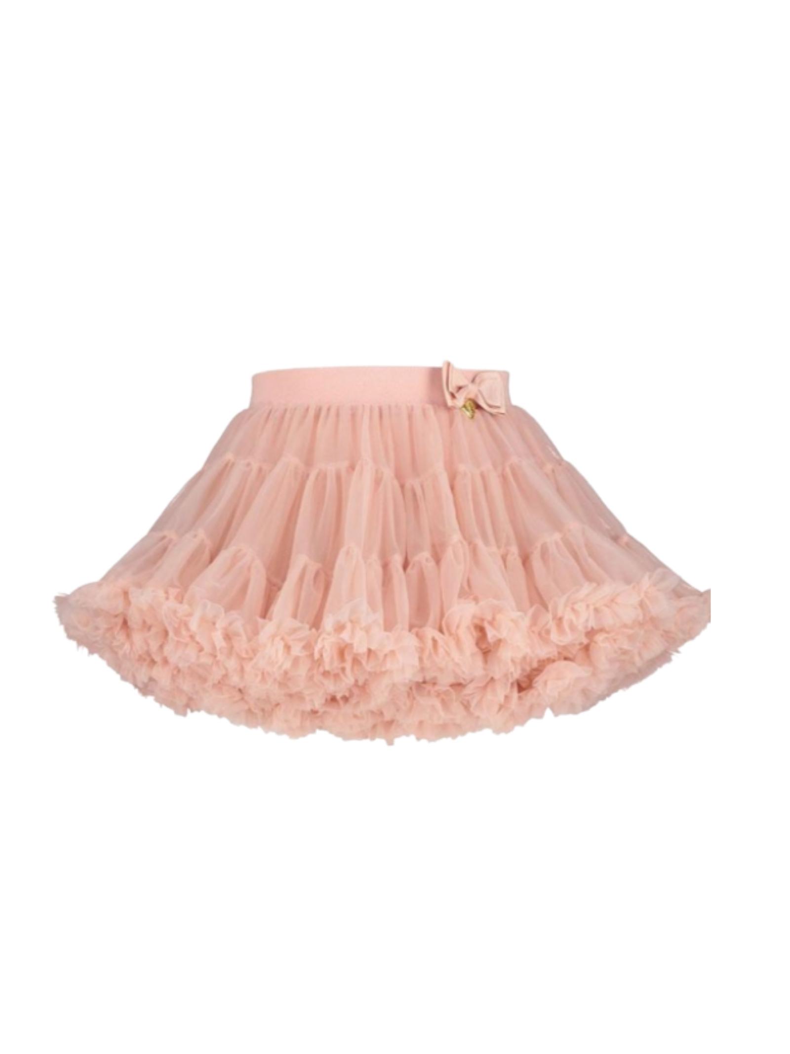 Little Girls Tutu Pixie Blush Skirt ANGEL'S FACE | Skirts | PIXIEBLUSH