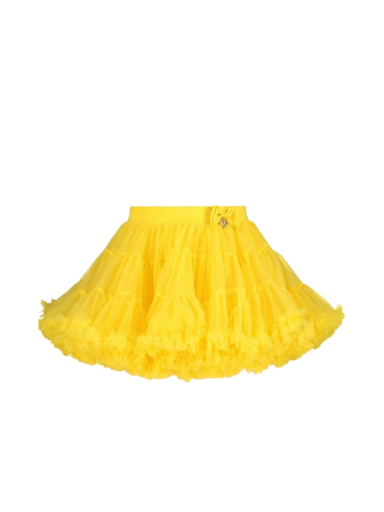 Gonna Bambina Tutu Pixie Daffodil ANGEL'S FACE | Gonne | PIXIEDAFFODIL
