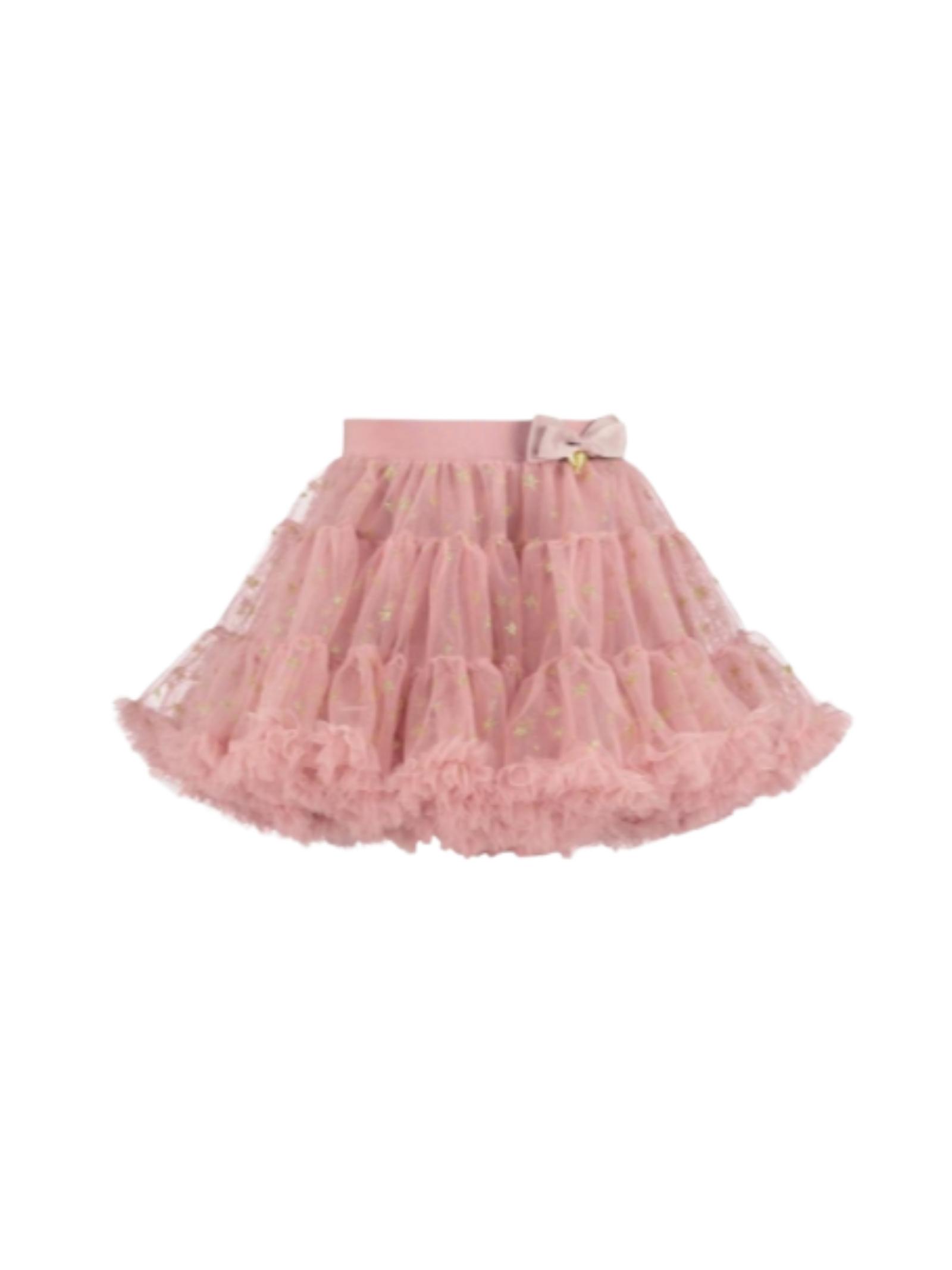 Gonna Star Tea Rose Bambina ANGEL'S FACE   Gonne   STARTEA ROSE