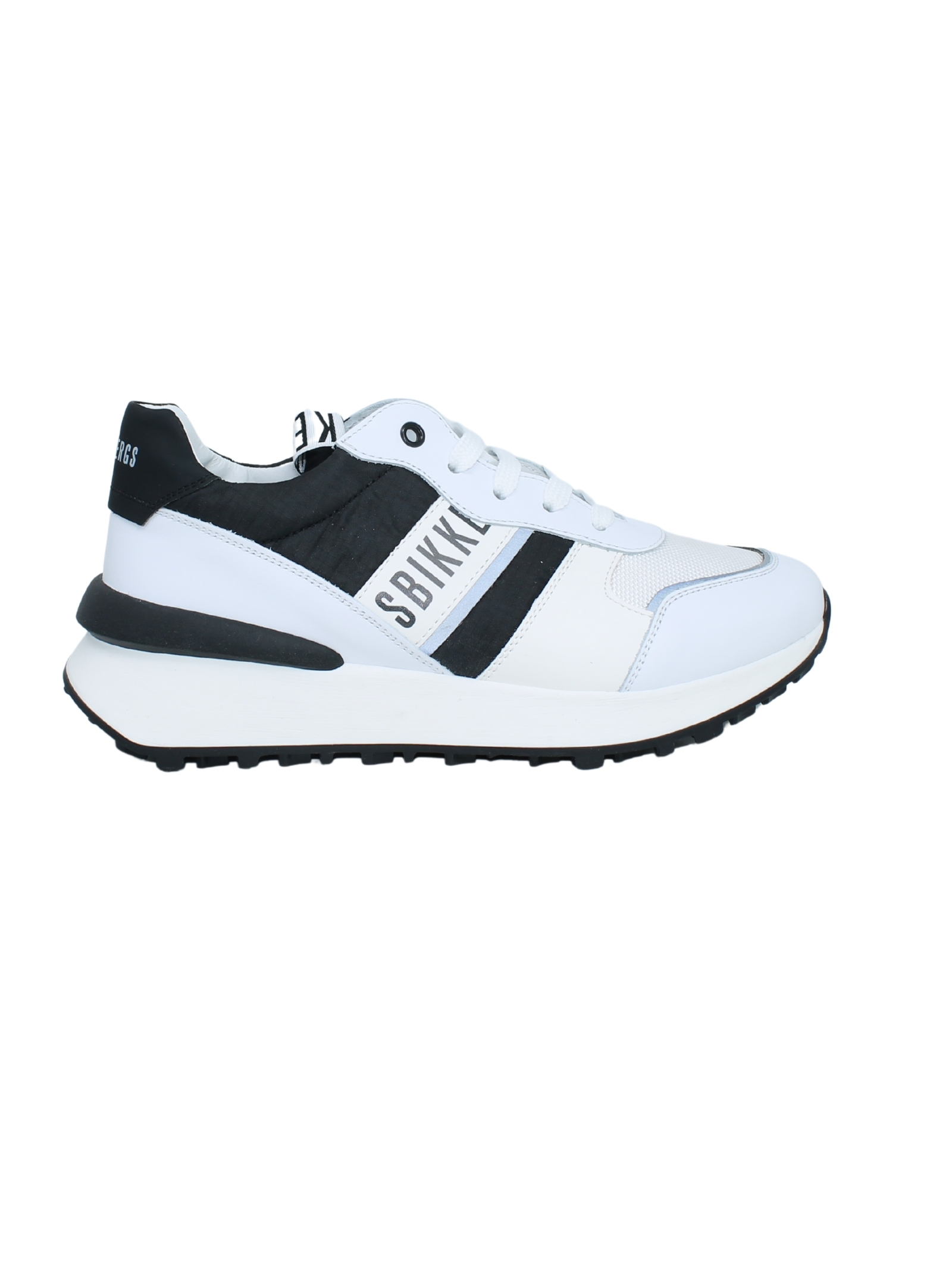 BIKKEMBERGS KIDS   Sneakers   K4B4206810030X002