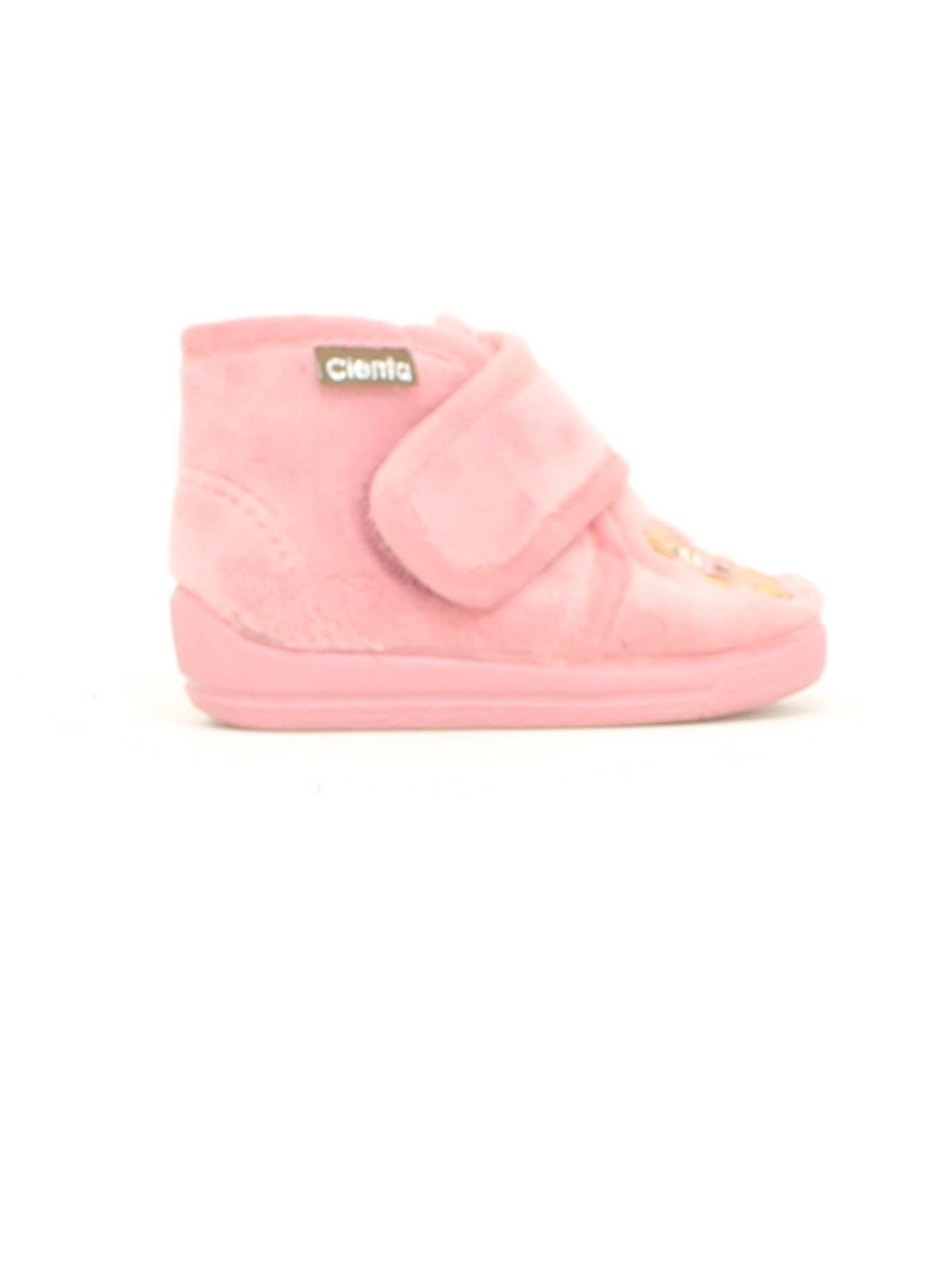 Little Bear House slippers CIENTA      133030R142