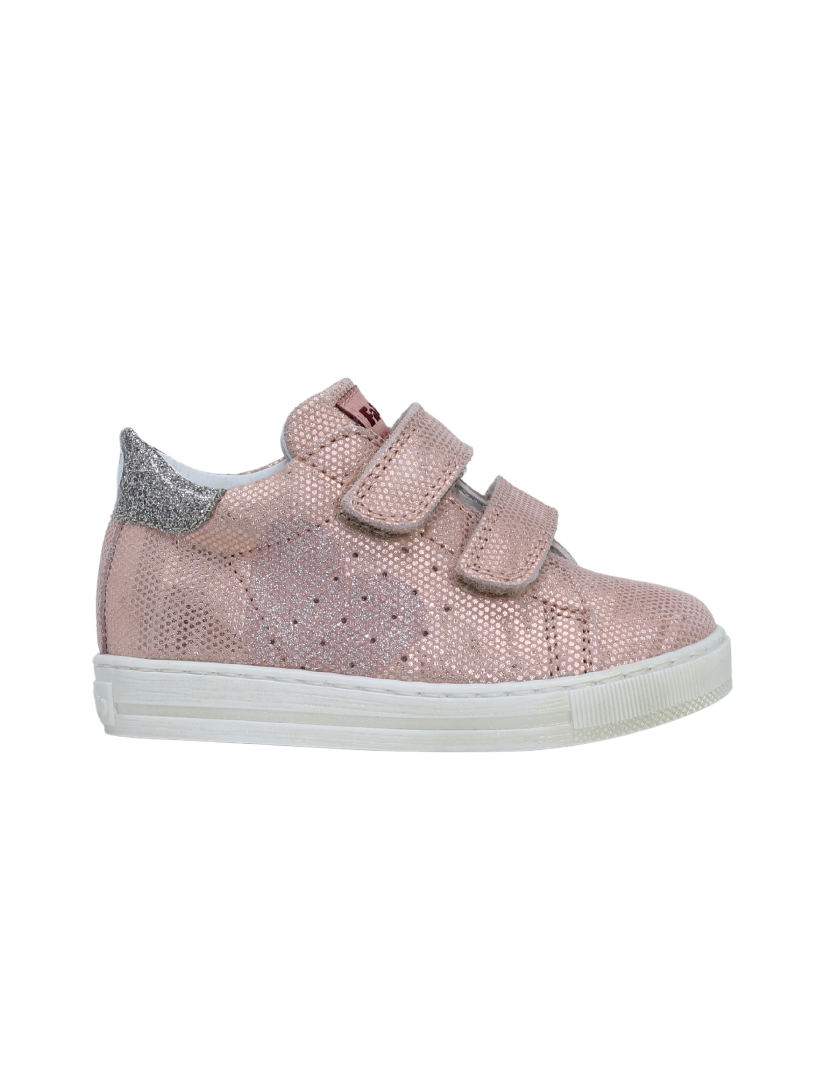 FALCOTTO | Sneakers | 20141181M19