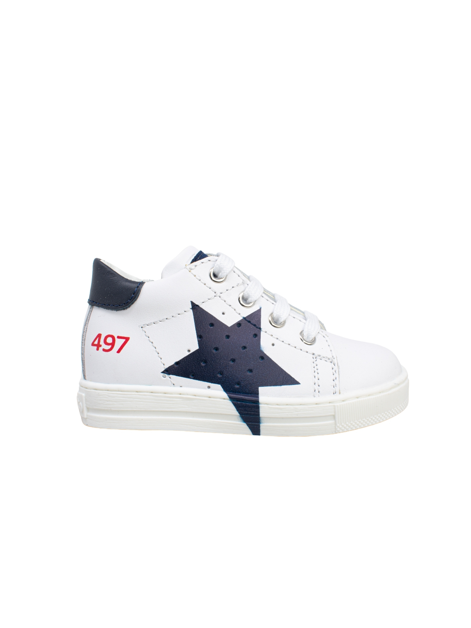 FALCOTTO | Sneakers | 20153311N27
