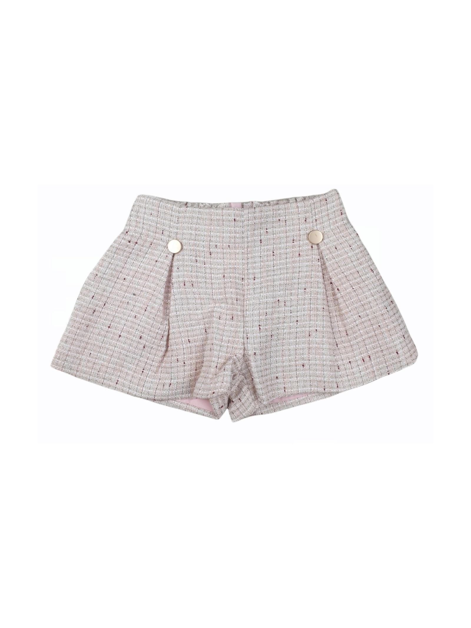 Shorts Palloncino Bambina FUN&FUN | Shorts | FNBSO9075025