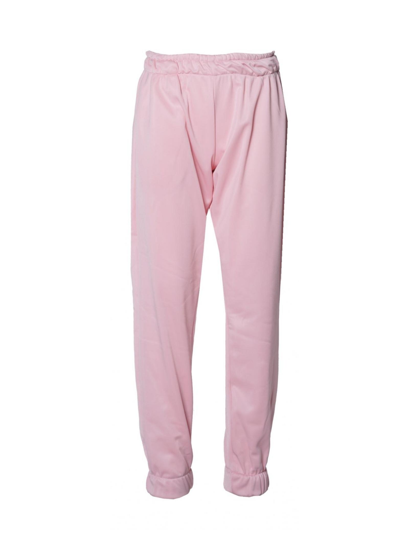 Pantatuta Pink Bambina FUN&FUN | Pantaloni | FNJPT8996ROSA