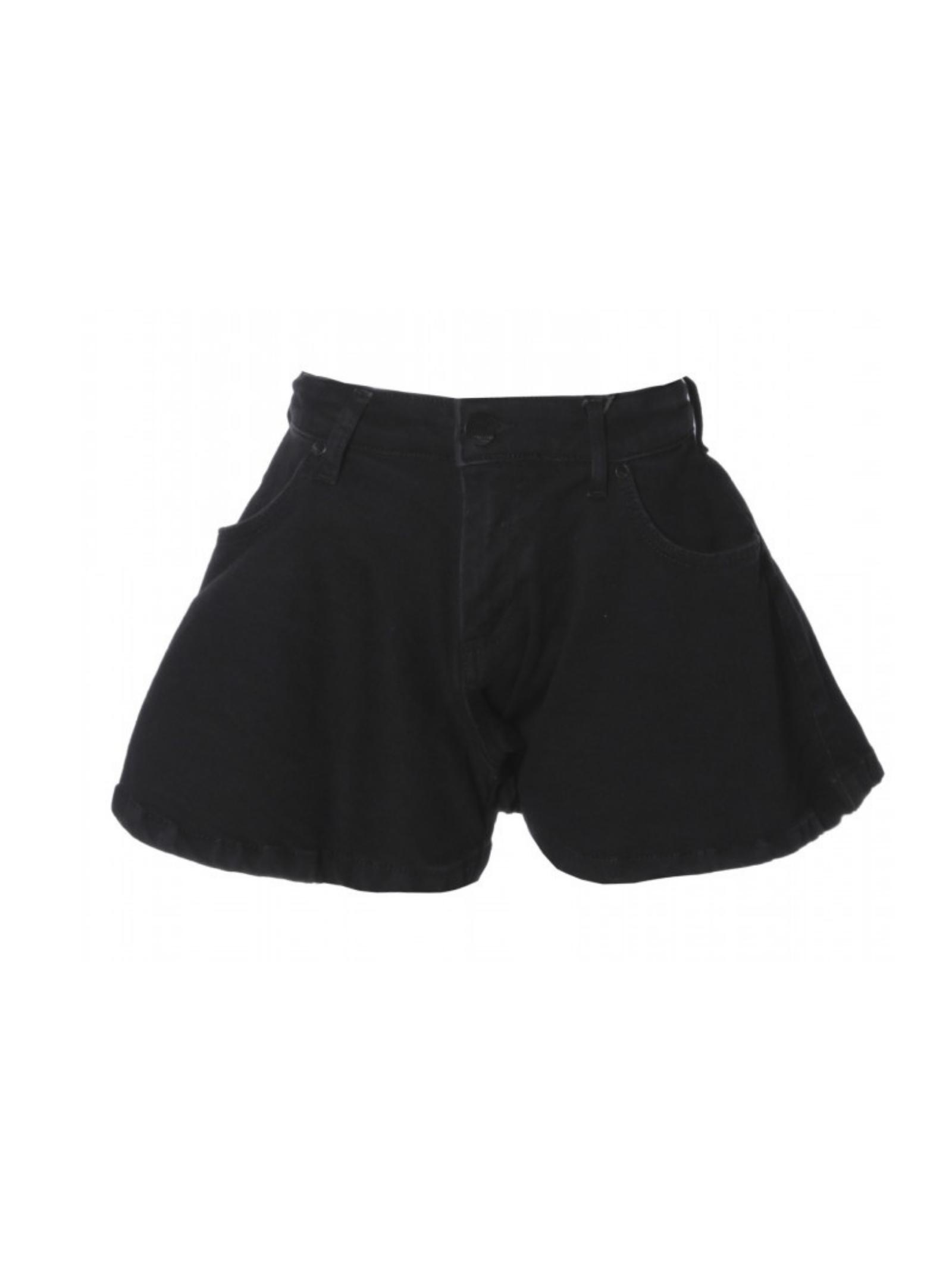 Shorts Farfalla Bambina FUN&FUN | Shorts | FNJSO9702NERO